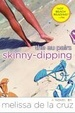 Cover of Skinny-dipping