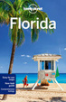 Cover of Florida