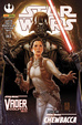 Cover of Star Wars #13