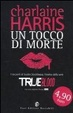 Cover of Un tocco di morte