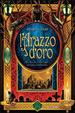 Cover of L'Arazzo d'oro