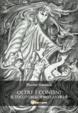 Cover of Oltre i confini