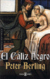 Cover of EL caliz negro