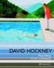 Cover of David Hockney. Paintings