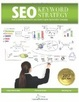 Cover of SEO Keyword Strategy