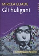 Cover of Gli huligani