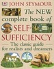 Cover of New Complete Self-sufficiency