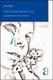 Cover of Paura delle lacrime vere