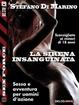 Cover of La sirena insanguinata