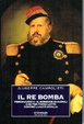 Cover of Il Re Bomba