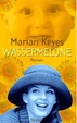 Cover of Wassermelone