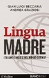 Cover of Lingua madre