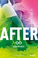 Cover of After 4