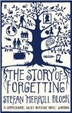 Cover of Story of Forgetting