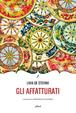 Cover of Gli affatturati