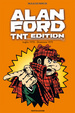 Cover of Alan Ford TNT edition: 7