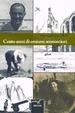 Cover of Cento anni di eroismi sconosciuti