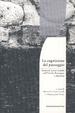 Cover of La cognizione del paesaggio. Scritti di Lucio Gambi sull'Emilia-Romagna e dintorni