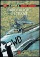 Cover of Sabotaggio in Texas