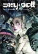 Cover of Sky.Doll, tome 1