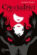 Cover of Cacciatrici