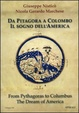 Cover of Da Pitagora a Colombo