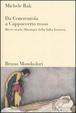Cover of Da Cenerentola a Cappuccetto rosso