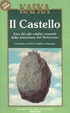 Cover of Il castello