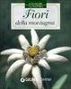 Cover of Fiori della montagna