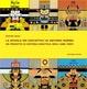 Cover of La scuola dei giocattoli di Antonio Rubino