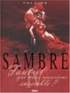 Cover of Sambre, Tome 4