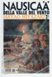 Cover of Nausicaä della Valle del Vento - Vol. 7