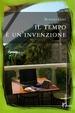 Cover of Il tempo è un' invenzione