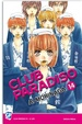 Cover of Club Paradiso Vol. 14