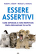 Cover of Essere assertivi