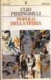 Cover of Popolo della terra