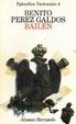 Cover of Bailen