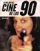 Cover of Lo Mejor del Cine de Los 90