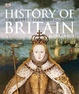 Cover of History of Britain and Ireland