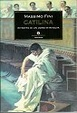 Cover of Catilina