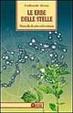 Cover of Le erbe delle stelle