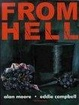 Cover of From Hell