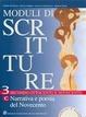 Cover of Moduli di scritture. Vol. 3