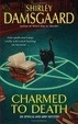 Cover of Charmed to Death