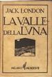 Cover of La valle della luna