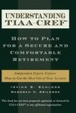 Cover of Understanding TIAA-CREF
