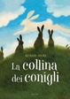 Cover of La collina dei conigli
