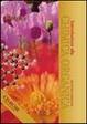 Cover of Introduzione alla chimica organica