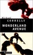 Cover of Wonderland Avenue