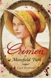 Cover of CRIMEN EN MANSFIELD PARK